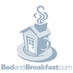 Bed and Breakfast .com